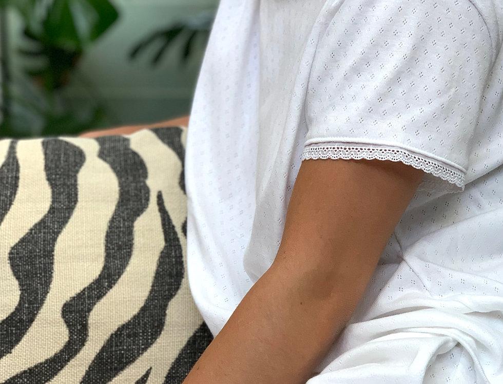 Pyjama LILOU