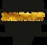 Domingo Mozart Prague Logo