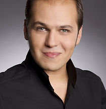 Adrian Sametean
