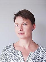 Karolina_Jachimová.jpg