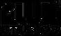 Flux Studios Logo