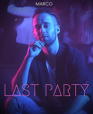 Last Party Cover.jpg