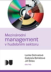 mezinarodni-management_1.png