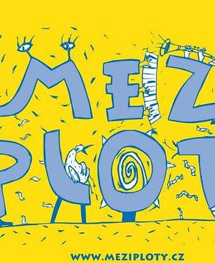 899426_105893_Mezi_Ploty_1_logo.jpg
