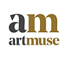 ArtMuse Logo