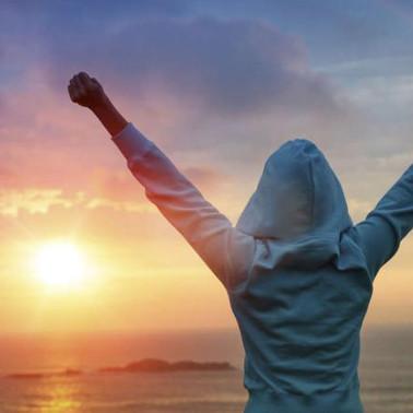 las-10-frases-mas-poderosas-para-superar