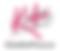 logo-hlava2.png