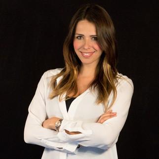 Gabriela Bohacova