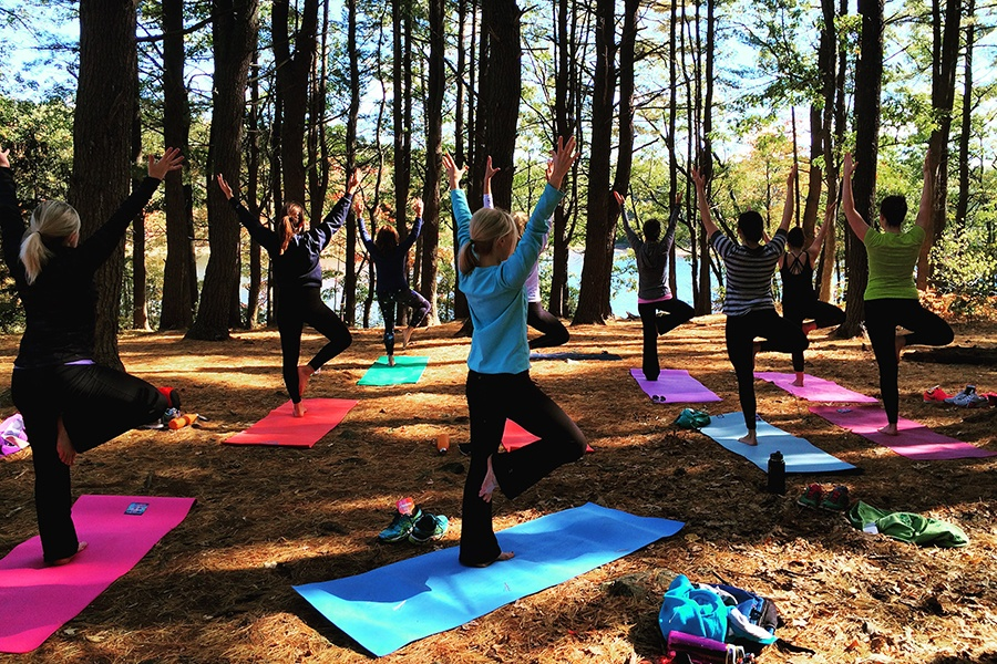 healthy-things-backcountry-yoga