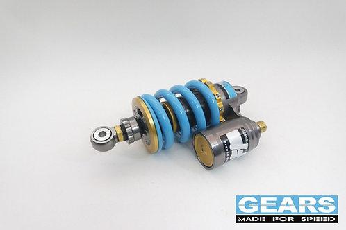 HONDA NSR50 / NSR80 /  NSF100 Gears Racing H2 Series Rear Shock