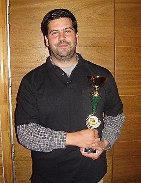 Premiación_2008-09_1.jpg