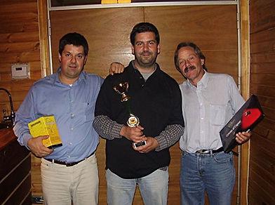 Premiación_2008-09_2.jpg