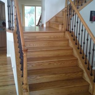 double staircase - Copy - Copy.jpg