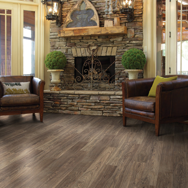 LVT fireplace.jpg