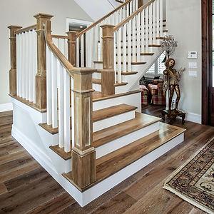 stair_03.jpg