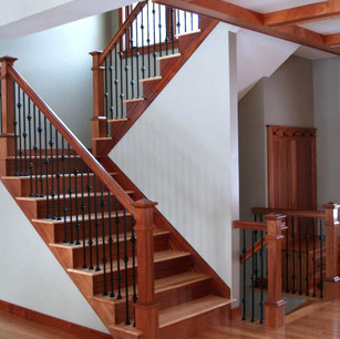 hardwood-on-staircase-simple-ways-of-how