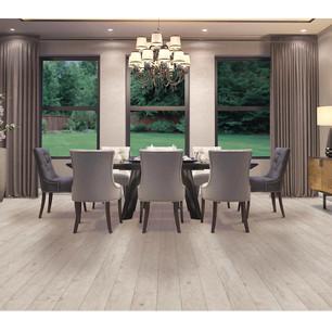laminate in dining room.jpg