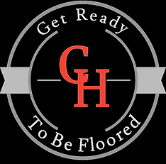 CH-Logo in color.png