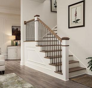 stair5_edited.jpg