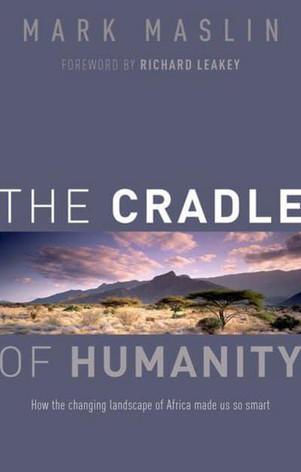 The Cradle of Humanity.jpg