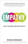 Empathy - Roman Krznaric