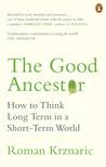 The Good Ancestor UK pb cover.jpg