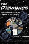 Dialogues (3).png