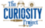 The-Curiosity-Project-Logo-Colour-(no-bg