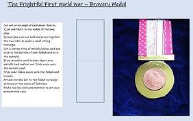 Humpty Dumpty Bravery Medal.JPG