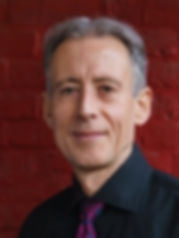 peter tatchell_edited.jpg