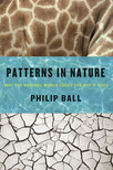 Patterns in Nature (3).png
