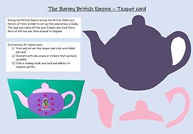 Humpty Dumpty Teapot card.JPG