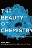 Beauty of Chemistry (3).png