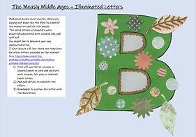 Humpty Dumpty Illuminated Letter.JPG