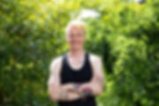 Tom Crawford 2_edited.jpg