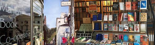 Book Cooperative.jpg
