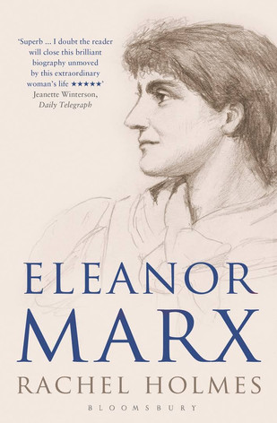 Eleanor Marx.jpg