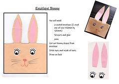Humpty Dumpty Envelope Bunny.jpg