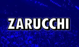 Zarucchi.jpg