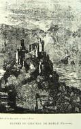 031_Ruines_du_château_de_Merle.jpg