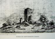 011 Ruines de Saint Chamans.jpg