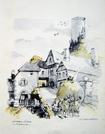 017_Turenne,_la_tour_de_César.jpg