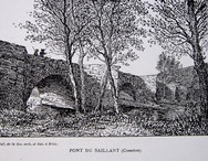 013 Le pont Saillant.jpg