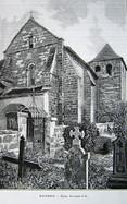 032 Eglise de Malememort, ensemble Sud Ouest.jpg