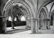 020_Tulle,_cloître_à_droite_de_la_cathédrale.jpg