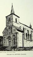 029 Eglise de Meymac.jpg