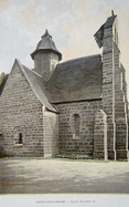 009_Saint-Cyr-la-Roche,_église,_ensemble_nord.jpg