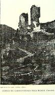 022_Ruines_de_Carbonnières_près_de_Merle.jpg