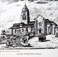 005 Eglise d'Uzerche.jpg