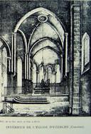 004_Intérieur_de_l'église_d'Uzerche.jpg